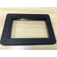 China ABS Plastic Electronic Enclosures , Plastic Enclosures For Electronic Instruments wholesale
