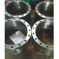 China Forged Valve Body,Forged Valve Body Manufacturer,OEM Forged Valve Body on sale