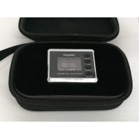 China 3 In 1 Low Light Laser Therapy For Diabetes OEM / ODM wholesale