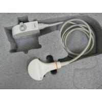 China SIEMENS Prima 3.5C40S Ultrasound probe wholesale