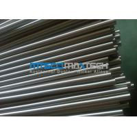 China ASTM A269 1.4307 Precision Stainless Steel Tubing wholesale
