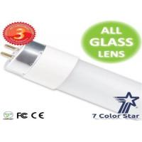 China Security T8 UL LED Tube 25000hr Life time / led tube replacement wholesale