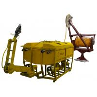 China VVL-SHTB-2500A Underwater Collection and Salvage ROV wholesale
