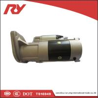 Electric Vehicle Starter Motor Replacement For Mitsubishi M008T87171 ME049303