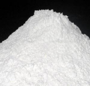 China Titanium Dioxide (rutile/anatase) wholesale