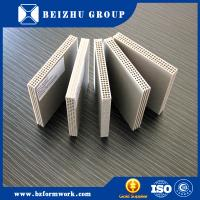 China China factory price Waterproof 12mm shuttering plywood board for construction wholesale