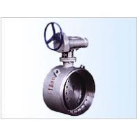 China Metal Seated Fire Protection Butterfly Valves PN10/16/125lbs/150lbs/JIS 5K/JIS10K wholesale