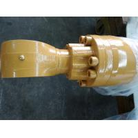 Quality oil cylinder for sale
