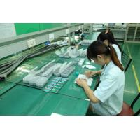 Shanghai Apolo Medical Technology Co.,Ltd
