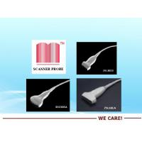 China Mindray Ultrasound Probe wholesale