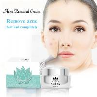 China Skin Care Day and Night Cream for Dark Spot Acne Removing wholesale