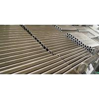 China Electric Resistance Welded Steel Tube ASTM A513 , Drawn Over Mandrel Steel Tubing wholesale