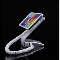 Buy cheap Classic style retailer security device handphone retail stand from wholesalers