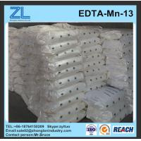 China China EDTA-Manganese Disodium wholesale