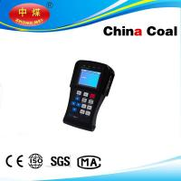 Wholesale STest-891 Engineering treasure from china suppliers