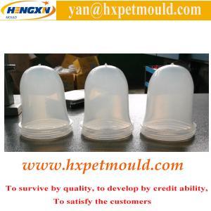 China 60mm BOPP injection preform mould wholesale