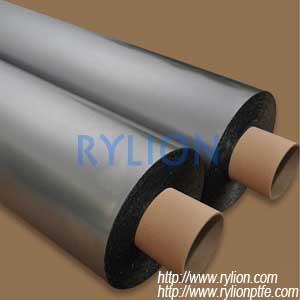 China pure graphite sheet,black,1mm x 1500mm x 1500mm wholesale