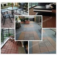 Composite decking reviews olda 1004 of ec91069238 for Best composite decking material reviews