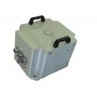 China GLR-90M High Resolution Ring Laser Strap-down Type Gyrocompass and Inertial Navigation System wholesale
