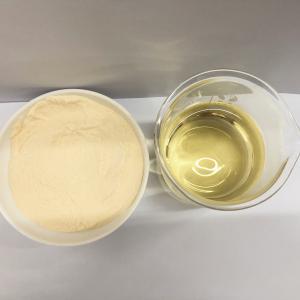 China Water Soluble Calcium Magnesium Amino Acid Chelate Fertilizer 35% min wholesale