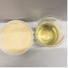 Buy cheap 85% Min 16-0-0 Enzymatic Amino Acid Powder Fertilizer 100% Water Soluble from wholesalers