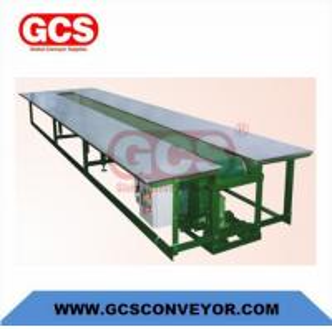 China light duty roller belt conveyor machine/China light duty conveyor belt Manufacturers & Suppliers, China light on sale
