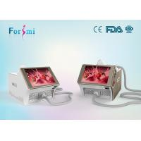 China Max 10Hz high speed 808 diode laser hair removal machines haarentfernung faden maschine for sale wholesale