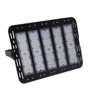 China LED stadium light Cree chip  IP65 400w led flood light outdoor 85-305V wholesale