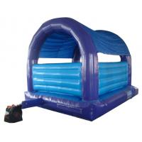 China Inflatable Bouncer / INFLATABLE jump / inflatable A bouncer wholesale