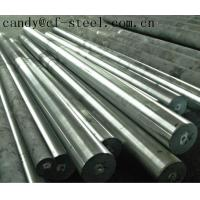 Quality hot work forged skd61 alloy steel 1.2344/h13/skd61 for sale