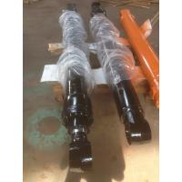 China Caterpillar cat E324D arm   hydraulic cylinder ass'y   , CHINA EXCAVATOR PARTS wholesale