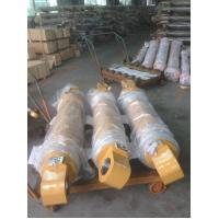 China Caterpillar cat part number 1118181   hydraulic cylinder rod,  wheel loader 980G wholesale