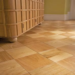 China 3 layer Flooring wholesale