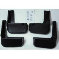 Buy cheap Toyota Rubber Mudguard of Car Parts Replacement New Camry 2012 - 2015 Sport Model from wholesalers