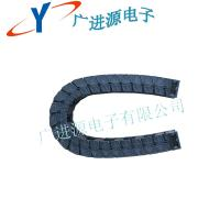 China Panasonic Oranginal   CM602 X-Axis towing chain(CABLE-BEAR)/NPM CABLE N510002655AA wholesale