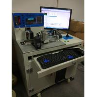 China Laser Tool Measuring Cmm Fixturing Kits Automatic Diameter Tester Mill Tools wholesale