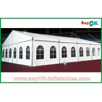 China 10x10 Outdoor Aluminum Frame Pgoda MarqueeTent For Wedding Events Detailed Specification on sale