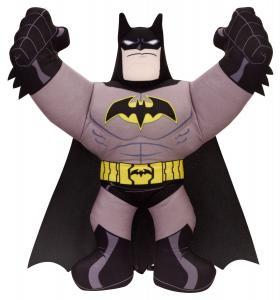 China Big Body Marvel / Super Heros / Spiderman / Iron Man / Thor Stuffed Plush Toys on sale