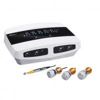 Quality Portable No Needle Skin Rejuvenation Machine Electroporation Mesotherapy Injection for sale