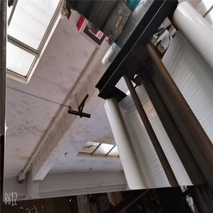 China SUS 316l 8k Finish Super Mirror Stainless Steel Sheet 24 X 24 24 X 72 24ga 22ga 26ga wholesale