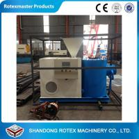 China Biomass wood Burner Replace Coal Gas and Oil Burner the environmental protection type wholesale