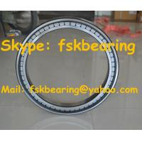 China NCF 18/750 V TIMKEN Cylindrical Roller Bearings Single Row ABEC-5 wholesale