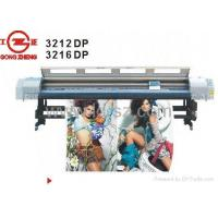 China GZ3216 Dp Solvent Printer (GZ3212) wholesale