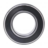 China Sealed spherical roller bearings BS2-2205-2CS on sale