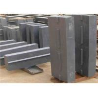 China Limestone Crusher Machine Crusher Blow Bars 700MM Feeding Abrasion Resistant wholesale