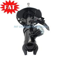 Quality Front Right Gas Suspension Shock Absorber Core GM 13310727 ACDelco 506-778 for for sale