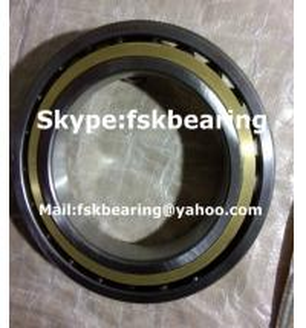 Quality Single Row AC3626-2 Angular Contact Ball Bearing 180mm × 259.5mm × 33mm for sale