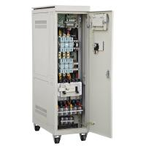 China Commercial Energy Saving Electricity VOU Voltage Optimization Unit SJD 300KVA wholesale