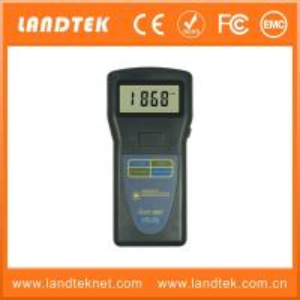 China Photo Tachometer DT-2857 wholesale