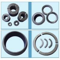 China Wear-resistant carbon graphite products wholesale